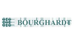 Logo AB BOURDGHARDT