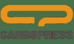 Logo Carbopress