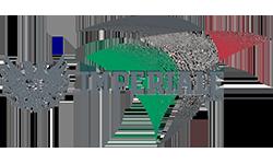 Logo Carrozzeria Imperiale