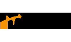Logo Lanulfi