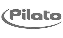 Logo Pilato