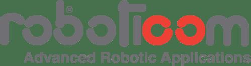 Logo Roboticom