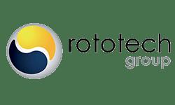 Logo Rototech
