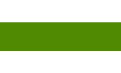 Logo Verniciature d'Arcore