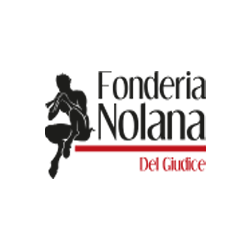 Logo Fonderia Nolana