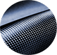 Carbon fiber and composite materials