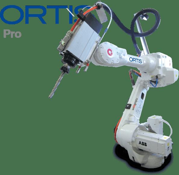 Ortis Pro