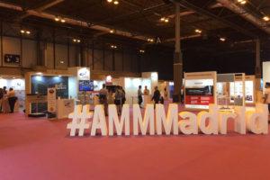 AMM-madrid-automotive