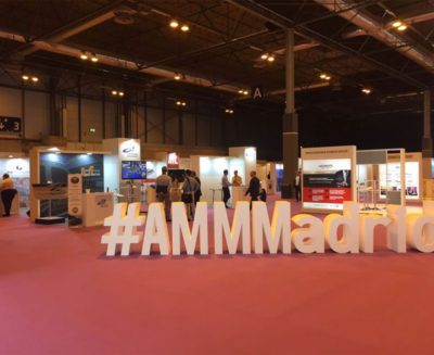 AMM-madrid-automotive
