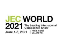 Jec Composites Connect 2021