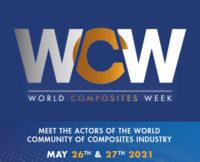 World Composite Week 2021