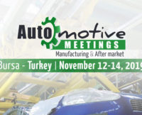 automotive-meetings-bursa-2019-roboticom