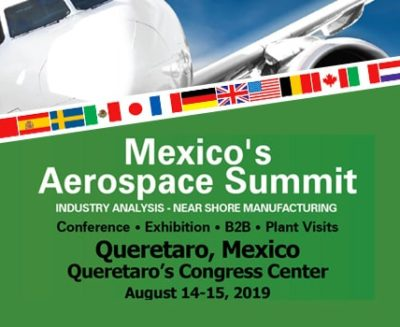 banner-mexico-aerospace-summit