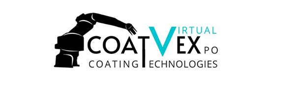 coatvex