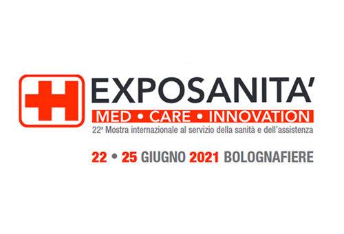 exposanita-2021