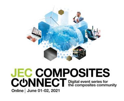 jec-composites-connect-2021