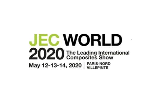 jec-world