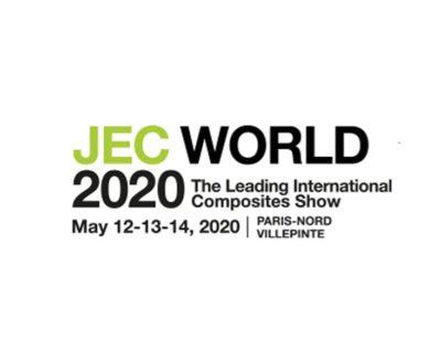 jec-world-postponed