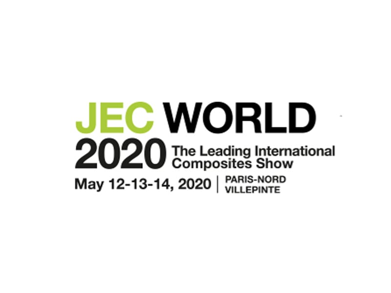 jec-world-postponed