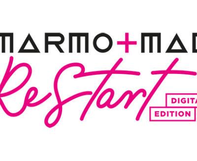 logo-marmomac-restart-2020