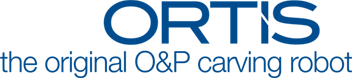 Logo Ortis