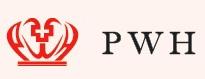 logo-pwh