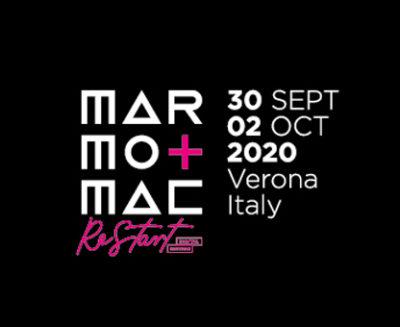 marmomac-restart-2020