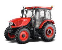 robotic-sanding-tractor-hood-sandrob