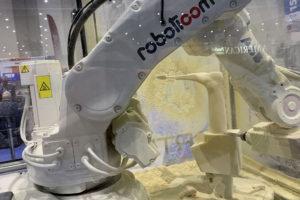 roboticom aopa 2019