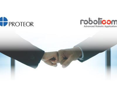 roboticom-proteor