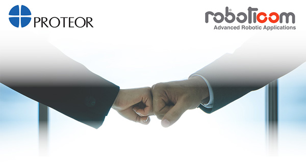 roboticom-proteor-popup