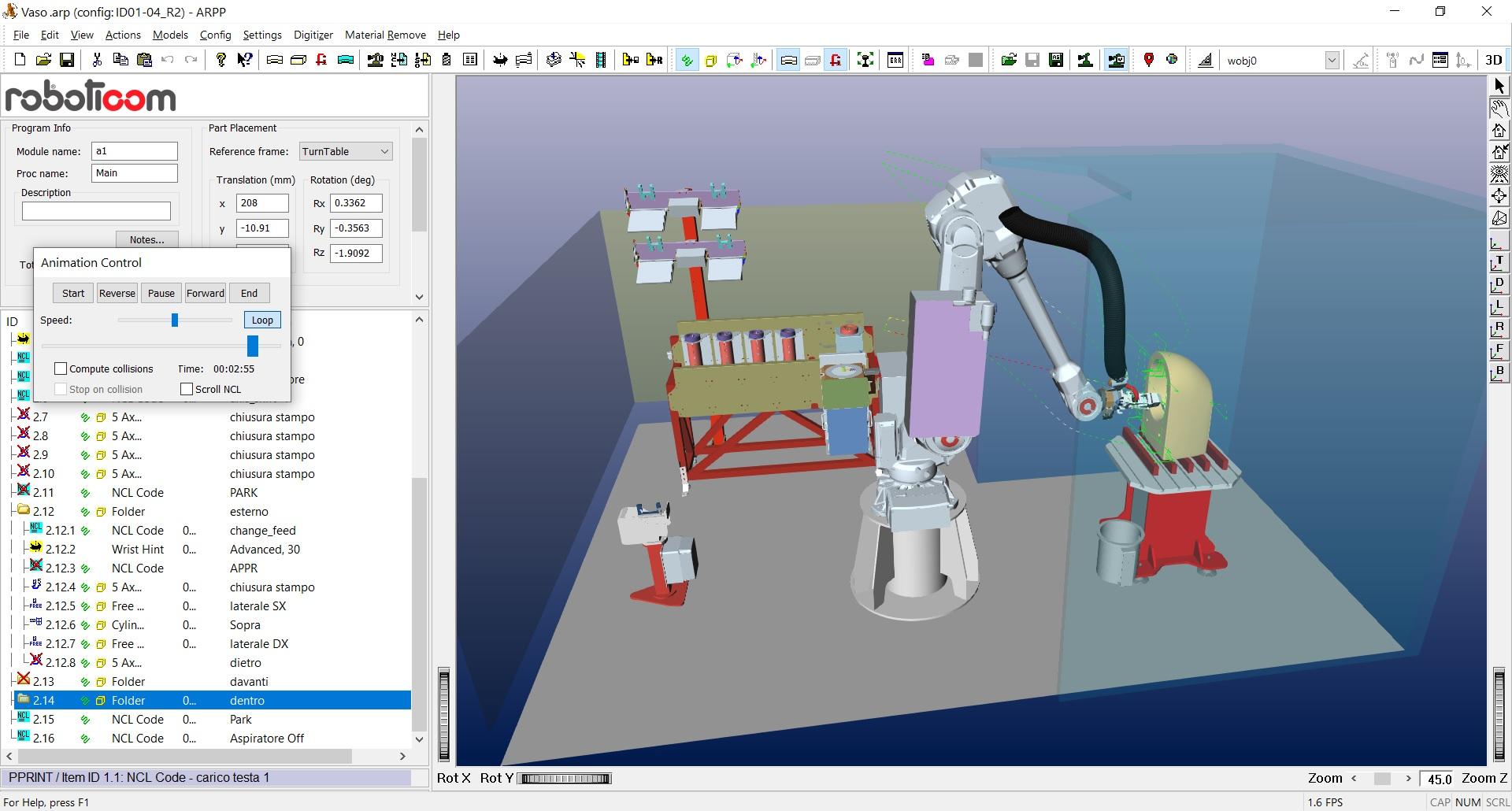 roboticom-software-arpp