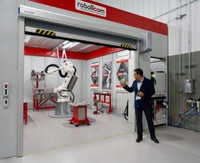 roboticom-systems-at-epica-enternational'