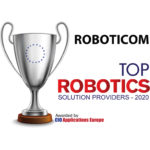 roboticom-top-10-robotic-solution-providers-2020