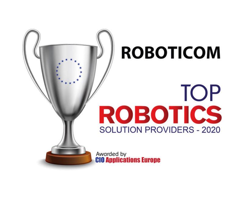 roboticom-top-10-robotic-solution-providers-2020
