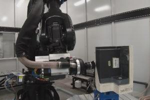 sandrob-aerospace-trimm