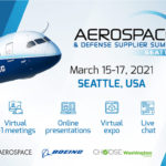 sandrob-leading-product-at-aerospace-and-defense-supplier-summit