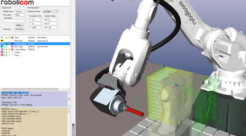 scultorob-software-arpp